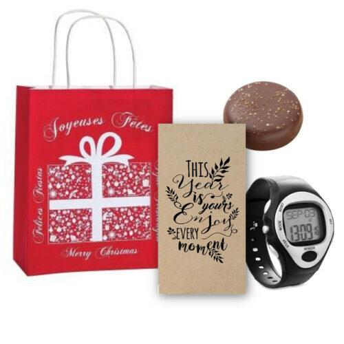 cadeau-client-coffret-cadeau-client-montre-sport-pack