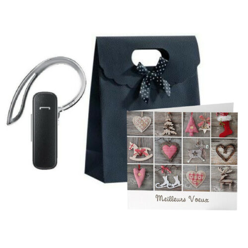 cadeau-client-coffret-cadeau-client-oreillette-noire-pack