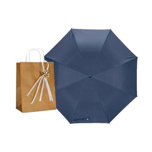 cadeau-client-coffret-cadeau-client-parapluie-poche-pack