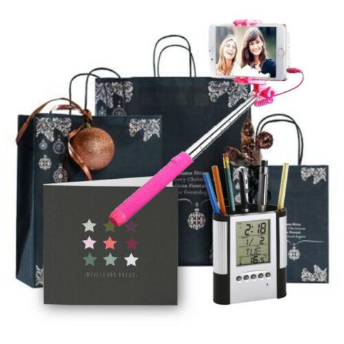 cadeau-client-coffret-cadeau-client-perche-telescopique-pack