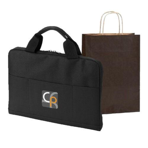 cadeau-client-coffret-cadeau-client-sacoche-pc-pack