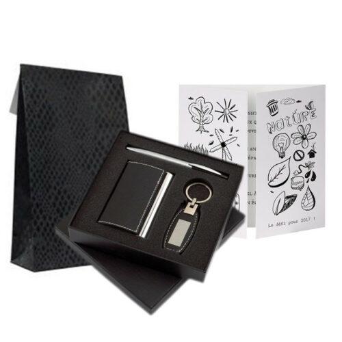 cadeau-client-coffret-cadeau-client-set-stylo-pack