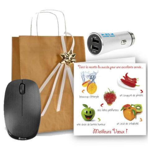 cadeau-client-coffret-cadeau-client-souris-pc-pack