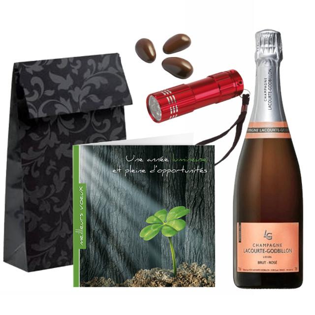 cadeau-client-coffret-cadeau-client-special-gourmandises-pack