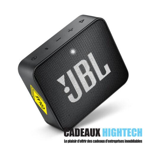 cadeau-client-enceinte-jbl-go-2-noir-luxe