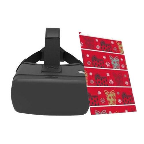cadeau-d-affaires-coffret-cadeau-affaires-3d-virtuel-pack