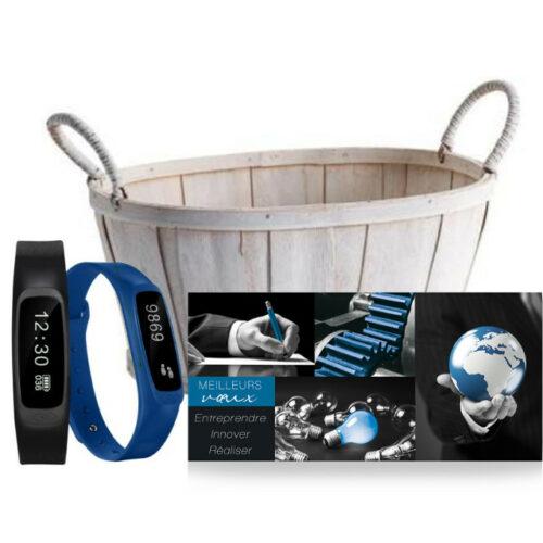 cadeau-d-affaires-coffret-cadeau-affaires-bracelet-connecte-pack