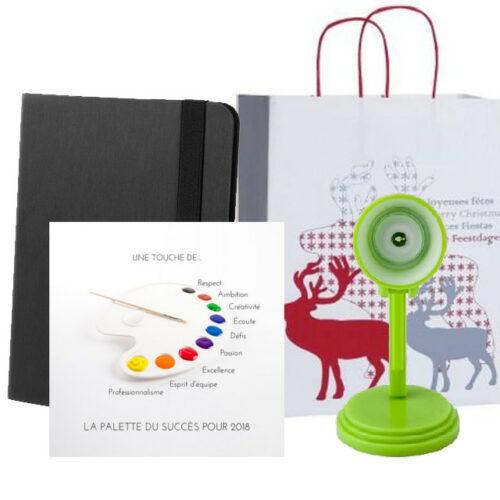 cadeau-d-affaires-coffret-cadeau-affaires-bureautique-informatique-pack