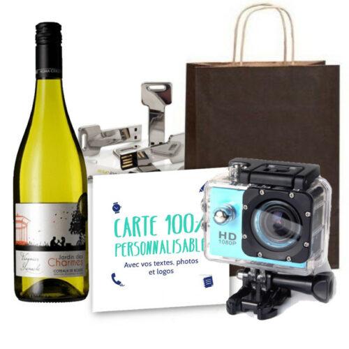 cadeau-d-affaires-coffret-cadeau-affaires-camera-hd-pack