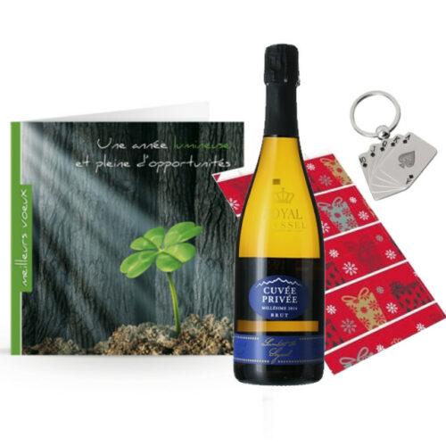 cadeau-d-affaires-coffret-cadeau-affaires-champagne-millesime-pack