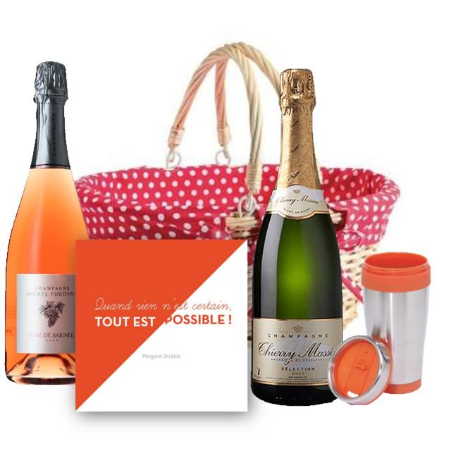 cadeau-d-affaires-coffret-cadeau-affaires-champagnes-festivite-pack