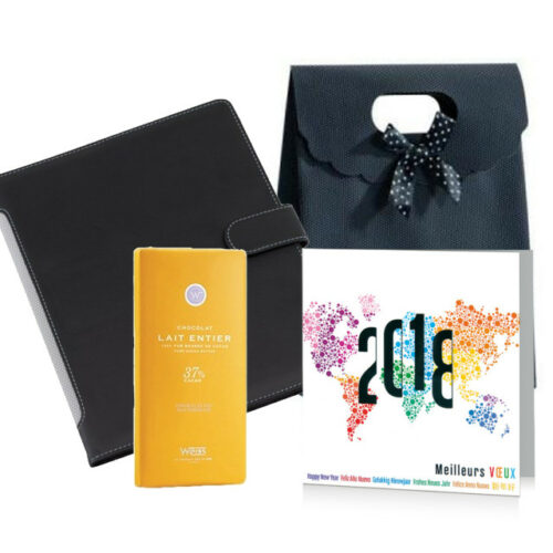 cadeau-d-affaires-coffret-cadeau-affaires-conferencier-design-pack