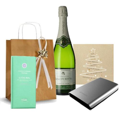 cadeau-d-affaires-coffret-cadeau-affaires-disque-dur-pack