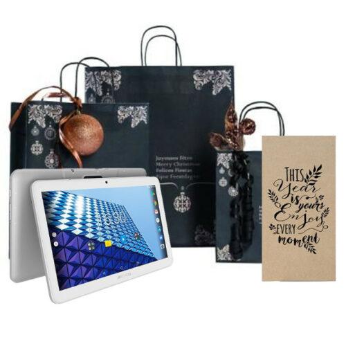 cadeau-d-affaires-coffret-cadeau-affaires-informatique-portable-pack