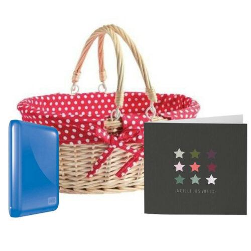 cadeau-d-affaires-coffret-cadeau-affaires-memory-wd-pack