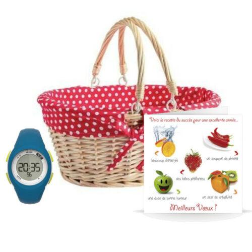 cadeau-d-affaires-coffret-cadeau-affaires-montre-chronometre-pack