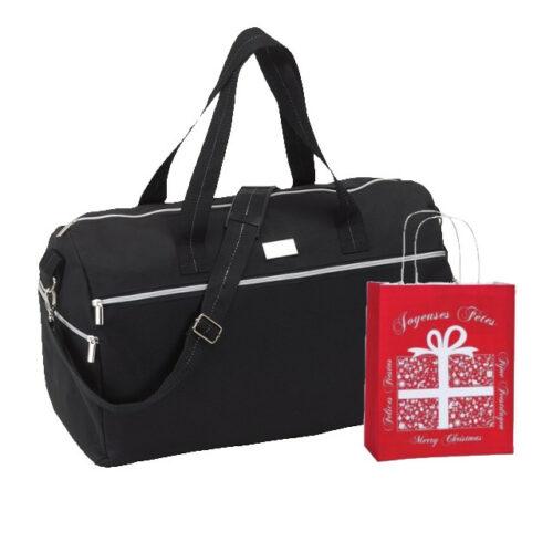 cadeau-d-affaires-coffret-cadeau-affaires-sport-ete-pack