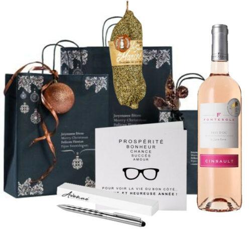 cadeau-d-affaires-coffret-cadeau-affaires-stylo-3d-pack