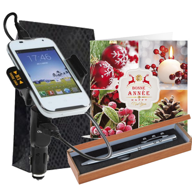 cadeau-d-affaires-coffret-cadeau-affaires-stylo-laser-pack