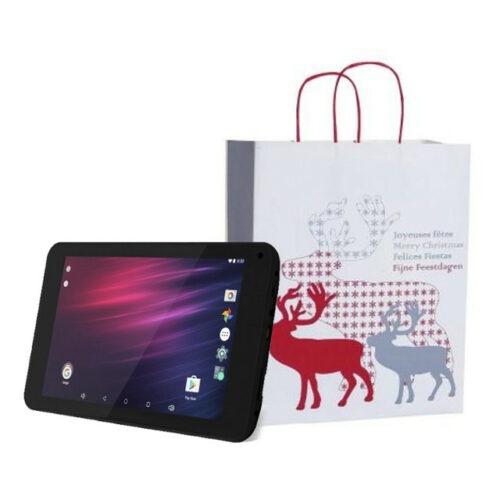 cadeau-d-affaires-coffret-cadeau-affaires-tablette-tactile-pack