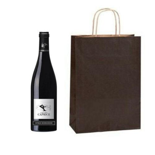 cadeau-d-affaires-coffret-cadeau-affaires-vin-gourmand-pack