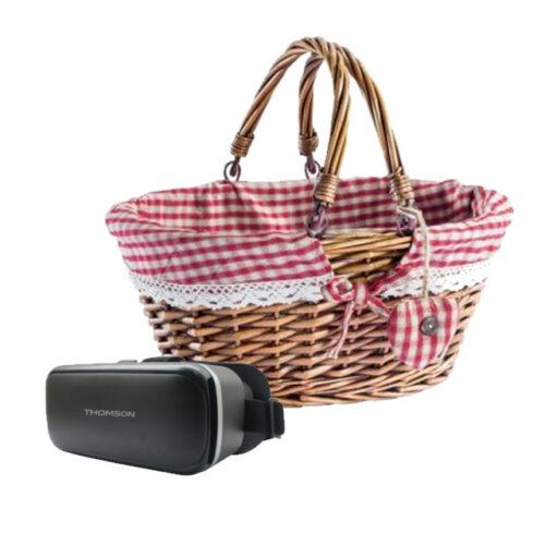 cadeau-d-affaires-coffret-cadeau-objets-connectes-3d-pack