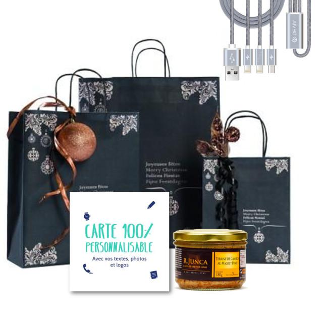 cadeau-d-affaires-coffret-cadeau-objets-connectes-accessoires-pack