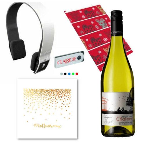 cadeau-d-affaires-coffret-cadeau-objets-connectes-audio-pack