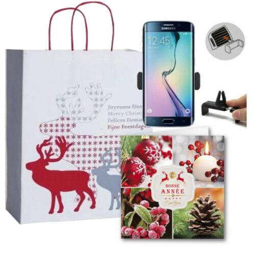 cadeau-d-affaires-coffret-cadeau-objets-connectes-design-pack