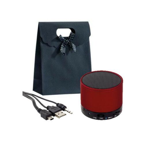 cadeau-d-affaires-coffret-cadeau-objets-connectes-enceinte-pack