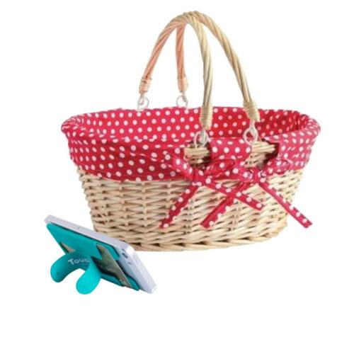 cadeau-d-affaires-coffret-cadeau-objets-connectes-goodies-pack