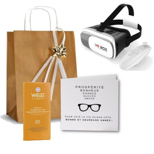 cadeau-d-affaires-coffret-cadeau-objets-connectes-hightech-pack