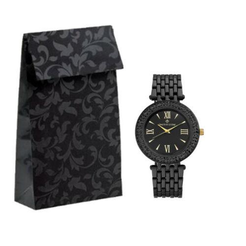 cadeau-d-affaires-coffret-cadeau-objets-connectes-montre-pack