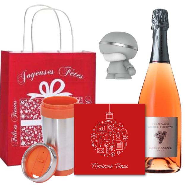 cadeau-d-affaires-coffret-cadeau-objets-connectes-notoriete-pack