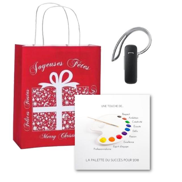 cadeau-d-affaires-coffret-cadeau-objets-connectes-oreillette-pack