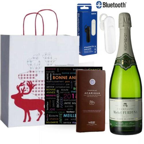 cadeau-d-affaires-coffret-cadeau-objets-connectes-phone-pack