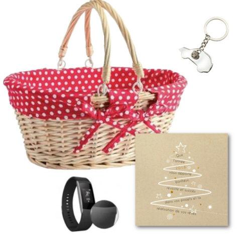 cadeau-d-affaires-coffret-cadeau-objets-connectes-porte-cle-pack