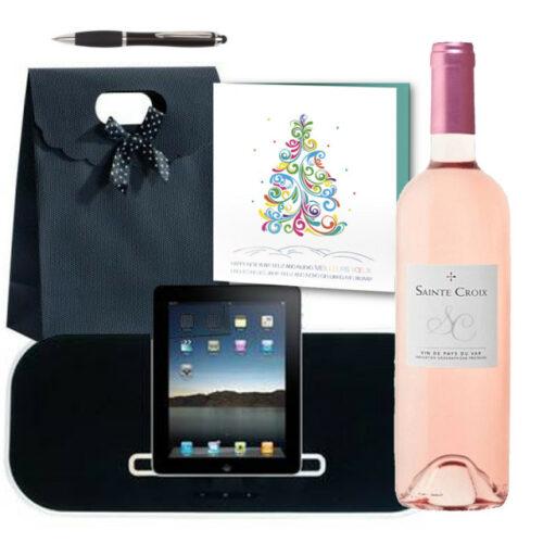 cadeau-d-affaires-coffret-cadeau-objets-connectes-station-accueil-pack