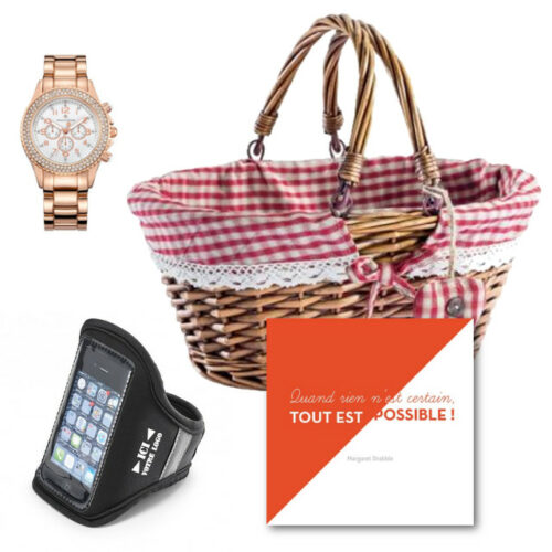 cadeau-d-affaires-coffret-cadeau-objets-connectes-timing-pack