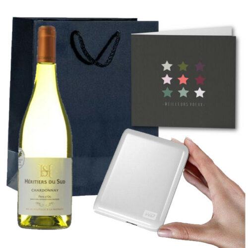 cadeau-d-entreprise-coffret-cadeau-multimedia-504-go-pack