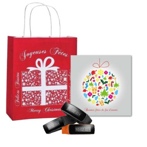 cadeau-d-entreprise-coffret-cadeau-multimedia-bracelet-connecte-pack