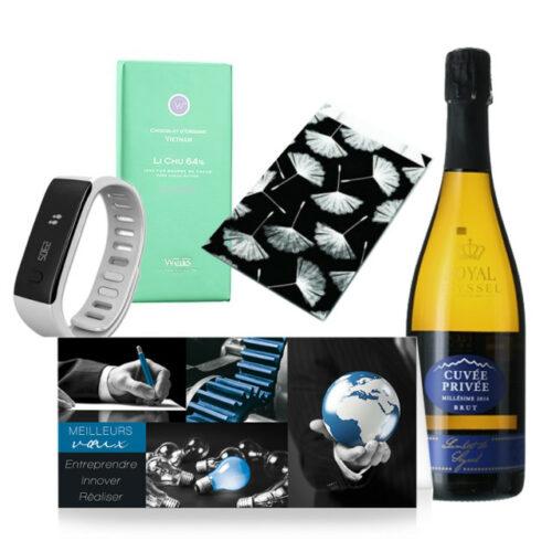 cadeau-d-entreprise-coffret-cadeau-multimedia-bracelet-tendance-pack