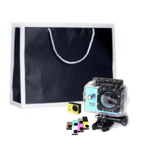 cadeau-d-entreprise-coffret-cadeau-multimedia-camera-fashion-pack