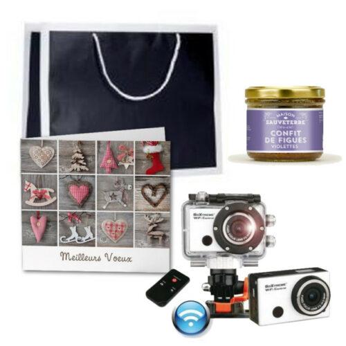 cadeau-d-entreprise-coffret-cadeau-multimedia-camera-sport-pack
