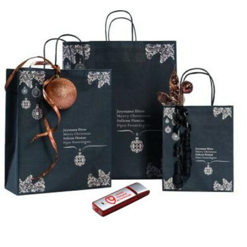 cadeau-d-entreprise-coffret-cadeau-multimedia-cle-rouge-pack