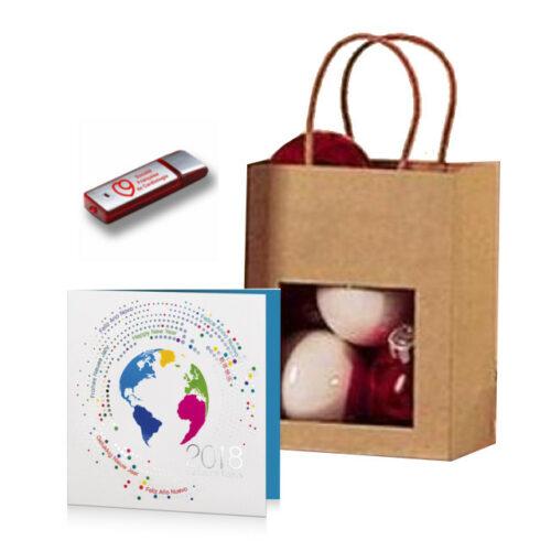cadeau-d-entreprise-coffret-cadeau-multimedia-cle-usb-pack