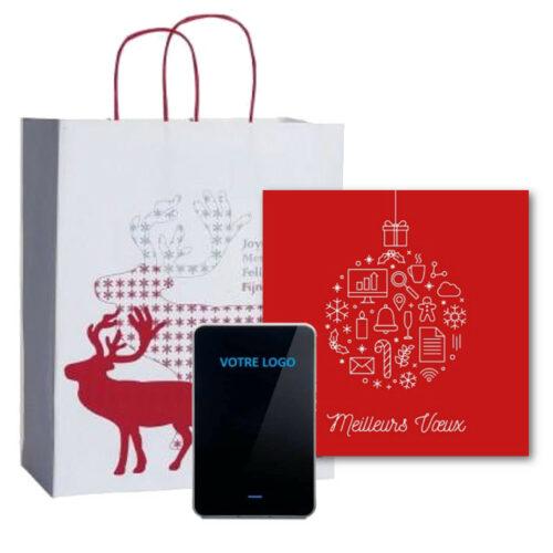 cadeau-d-entreprise-coffret-cadeau-multimedia-disque-dur-disque-dur-pack