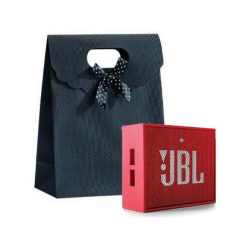 cadeaux-d-affaires-cadeau-d-entreprise-coffret-cadeau-multimedia-enceinte-bluetooth-pack