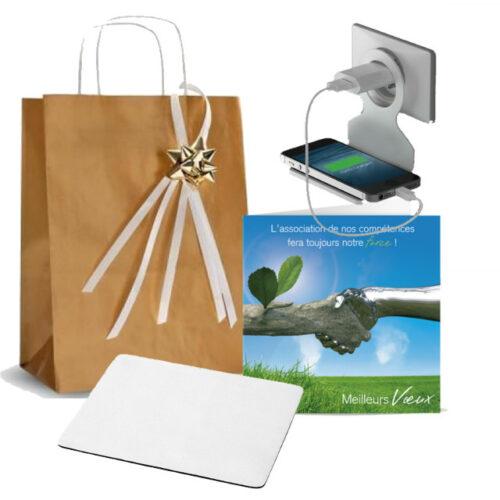 cadeau-d-entreprise-coffret-cadeau-multimedia-et-informatique-pack