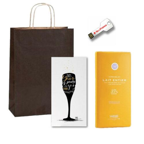 cadeau-d-entreprise-coffret-cadeau-multimedia-et-tablette-pack